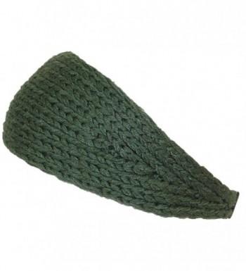 Best Winter Hats Butterfly Rhinestones