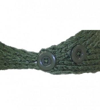 Best Winter Hats Butterfly Rhinestones in Women's Cold Weather Headbands
