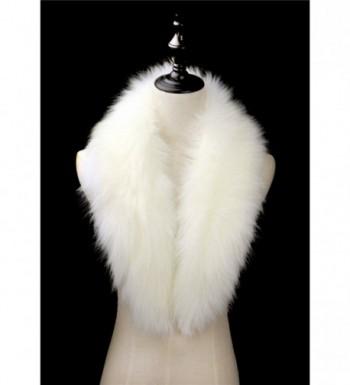 Dikoaina Extra Womens Collar Winter