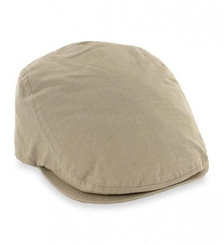 Hats Belfry Street Lightweight Ripstop