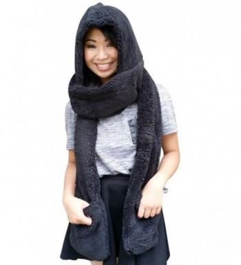 AM Landen Quality Winter Hoodie