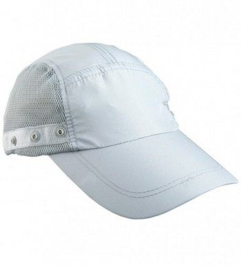 Samtree Protection Baseball Weightlight Removable in Women's Sun Hats