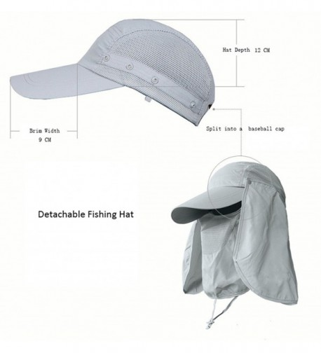 Sawadikaa Outdoor Anti Mosquito Mask Protection