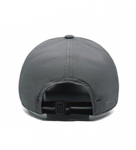 ELLEWIN Adjustable Baseball Vintage Distressed in Men's Baseball Caps