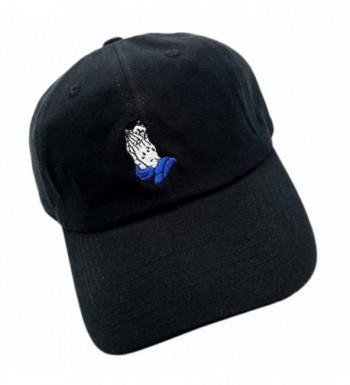 guoqiang Baseball Embroidered Adjustable Snapback