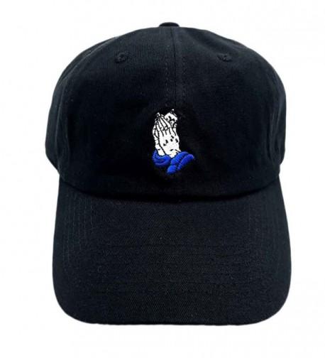 guoqiang Baseball Embroidered Adjustable Snapback in Men's Baseball Caps