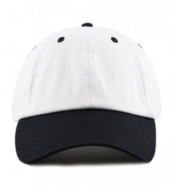 HAT DEPOT Unisex Profile Baseball