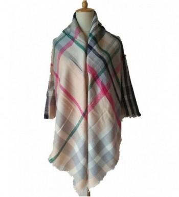 MIGAGA Blanket Stylish Winter Pashmina