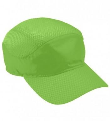 Augusta Sportswear ADULT PACE SETTER in Men's Baseball Caps