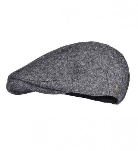 VOBOOM Weather Adjustable Stretch 187 Grey