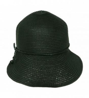 August Hats Womens Shore Framer