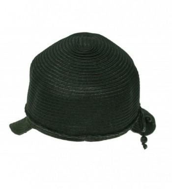 August Hats Womens Shore Framer in Women's Sun Hats