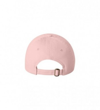 Send Nudes Unstructured Baseball Dad in Women's Baseball Caps