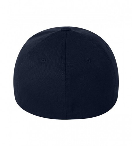 Flexfit Structured Twill Large X Large in Men's Skullies & Beanies
