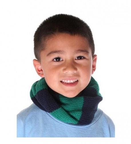 Joyci Fashion Knitting Double Unisex