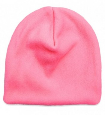 Simplicity Unisex Winter Wholesale 34_Pink