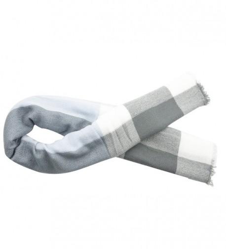 Durio Square Fashion Blanket Scarves in Fashion Scarves
