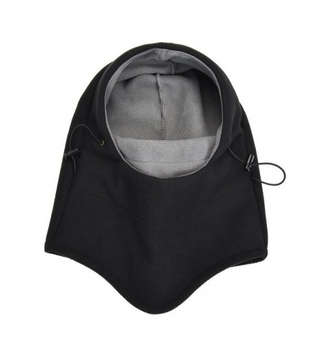 Taball Lightweight Balaclava Windproof Children in Men's Balaclavas