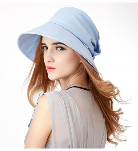 Home Prefer Womens Weight Protection in Women's Sun Hats