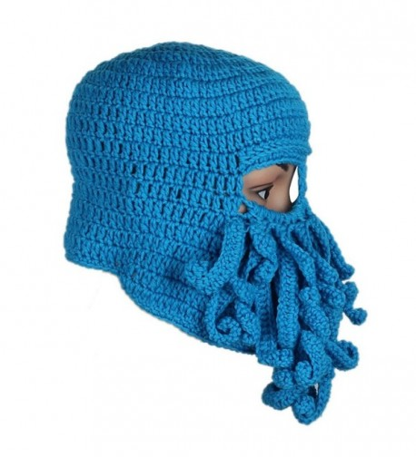 Tuscom Fashion Unisex Winter Knitted