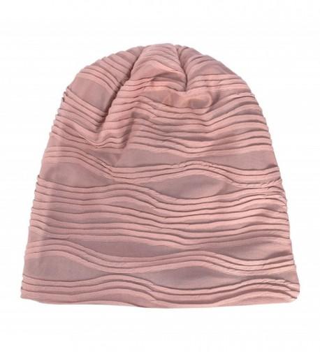 Peach Couture Fleece Unisex Winter