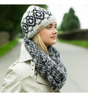Sweet Turns Womens Shannon Scarf