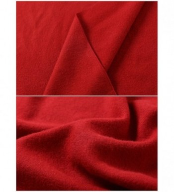 Cashmere Cotton Classic Scarves Shawls in Cold Weather Scarves & Wraps