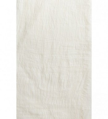 Tickled Pink Classic Lightweight Pashmina Like