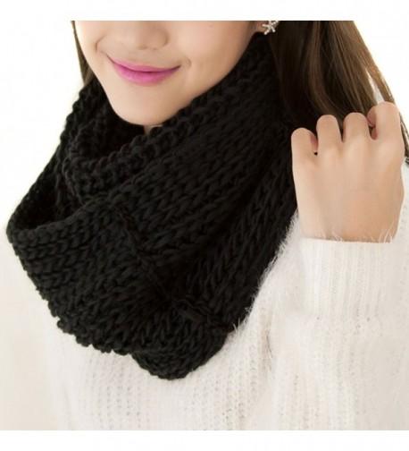 Nsstar Fashion Warmer Winter Infinity - CI11NJH5HMT