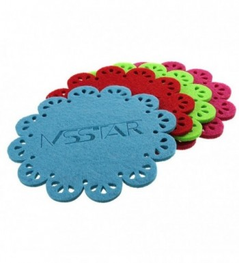 Nsstar Fashion Warmer Winter Infinity