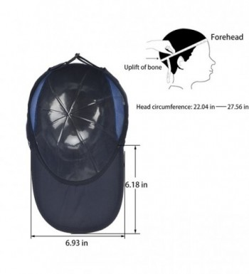 Sport Summer drying Protection Outdoor