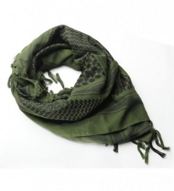 Neodot Tactical Desert Shemagh Keffiyeh in Fashion Scarves