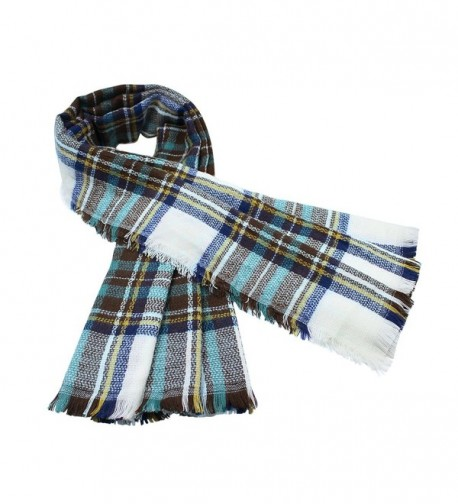 Hippih Stylish Blanket Gorgeous Tassels in Cold Weather Scarves & Wraps