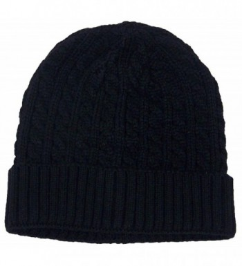 Angela Williams Adult Cuffed Winter in Men's Skullies & Beanies