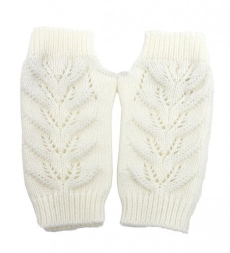 Jelinda Knitted Beanie Gloves Thermal in Fashion Scarves