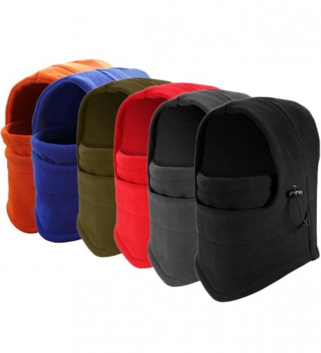 TargetEvo Windproof Balaclava Thermal Motorcycle