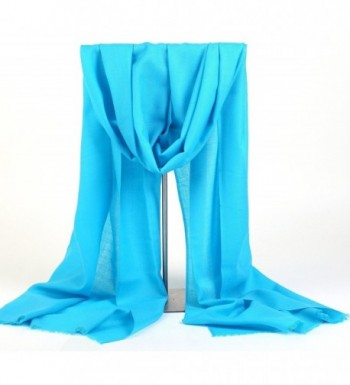 Cashmere Ultra Scarves JAKY Global in Cold Weather Scarves & Wraps