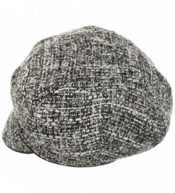 San Diego Hat Company Womens