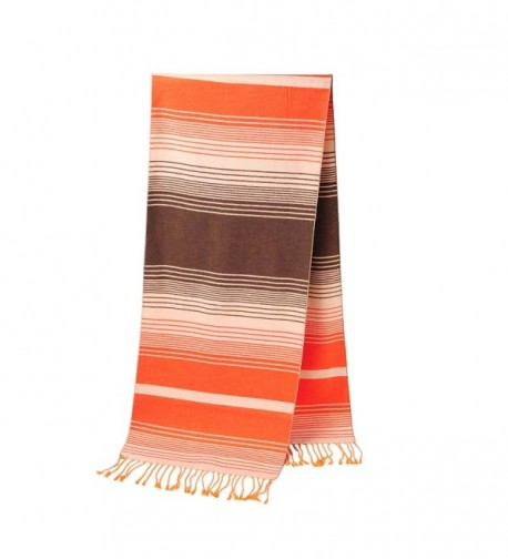 CUDDLE DREAMS Scarves Brushed CLEARANCE