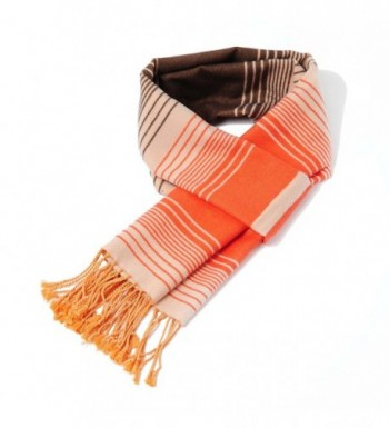 CUDDLE DREAMS Scarves Brushed CLEARANCE in Cold Weather Scarves & Wraps