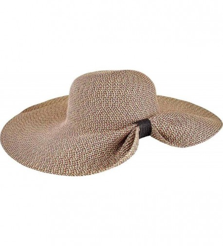 San Diego Hat Womens UBL6487OSMLT