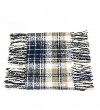 Winter Infinity Fashion Ladies Scarves in Fashion Scarves