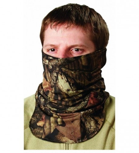Hunters Specialties Balaclava Infinity Lightweight in Men's Balaclavas