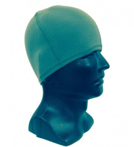 Maxit All Season Beanie Hat Skull Cap - Foliage Green - CB12KC7KR5F