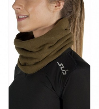 Sub Sports Thermal Fleece Warmer