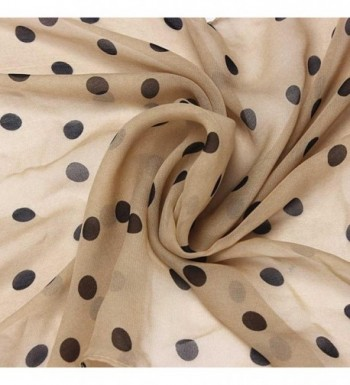 Qingfan Lightweight Scarves Fashion Stylish in Cold Weather Scarves & Wraps