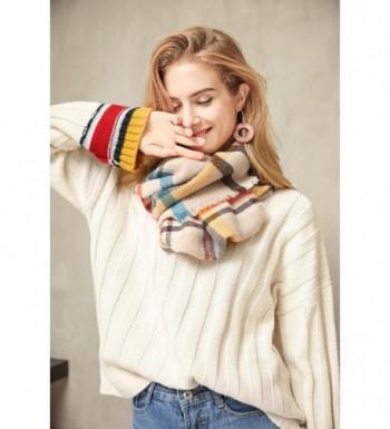 Metrust Womens Blanket Winter Oversized