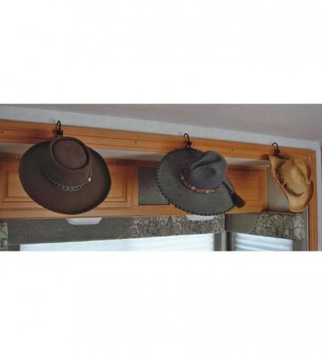 Hat Hanger Mens The Ultimate