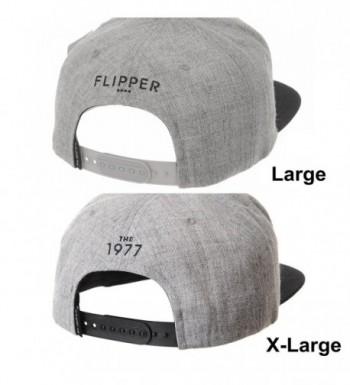 WITHMOONS Baseball Stripes American KR2305 in Men's Baseball Caps