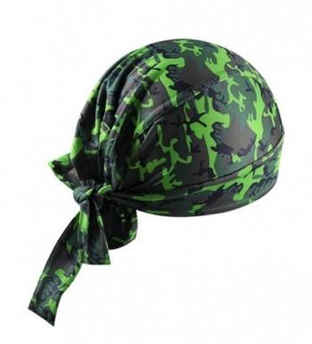 AVAI Ciclismo Cycling Headband Headwear